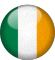 flags:ireland-s.png